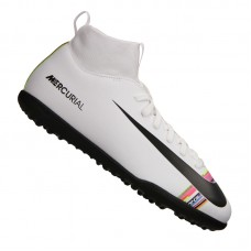 Nike JR Superfly 6 Club TF 109