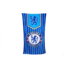 Towel Chelsea London 70x140cm
