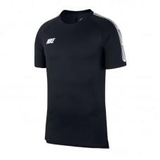 Nike Breathe Squad Top 19 Boys 014