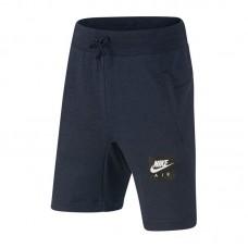 Nike JR Air Short 473