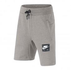 Nike JR Air Short 063