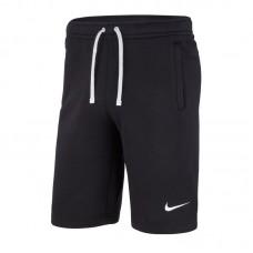 Nike JR Team Club 19 Fleece Short 010