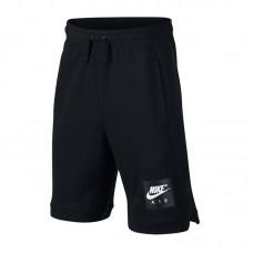 Nike JR Air Short 010