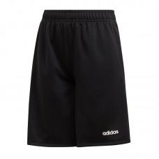 adidas JR Linear Short 923
