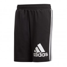 adidas JR BOS Short 802