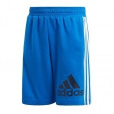 adidas JR BOS Short 809