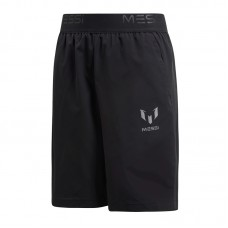 adidas JR Messi Woven Short 275