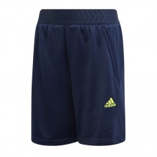 adidas JR Messi Short 327