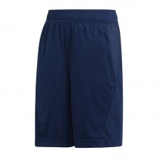 adidas JR Equip Short 931
