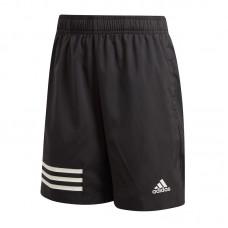 adidas JR Woven 3S Short Training Short 378
