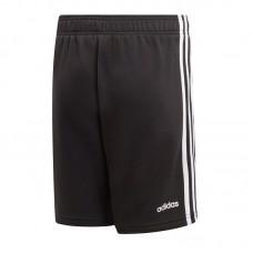 adidas JR Essentials 3S Short 796