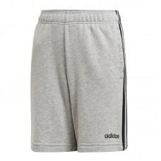 adidas JR Essentials 3S Short 797