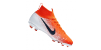 Nike Jr Mercurial Superfly VI Elite FG Kids 801