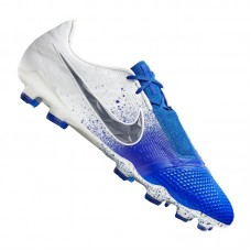 Nike Phantom Venom Elite FG White 104