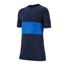 Nike JR Dry Academy Top GX 452