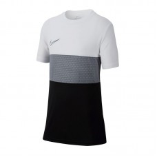 Nike JR Dry Academy Top GX 102