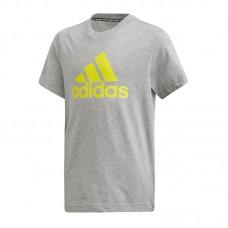 adidas JR BOS T -shirt 823