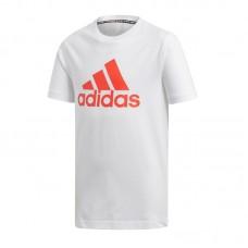 adidas JR BOS T -shirt 827