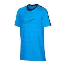 Nike JR Dry Academy Top GX2 469
