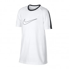 Nike JR Dry Academy Top GX2 100