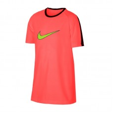 Nike JR Dry Academy Top GX2 698