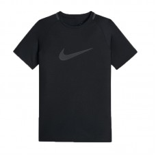 Nike JR Dry Academy Top GX2 010