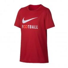 Nike JR Dry Tee T-shirt 657