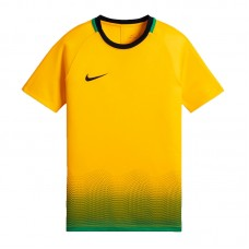Nike JR Dry Academy Top GX 728