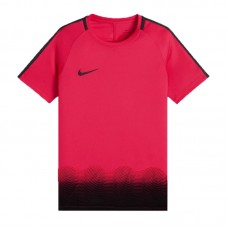 Nike JR Dry Academy Top GX 653