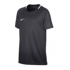 Nike JR Dry Academy Top GX 060