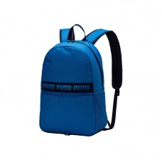 Puma Phase Backpack II 07