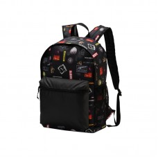 Puma Academy Backpack 04