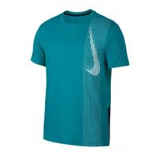Nike Dry Top SS LV 366