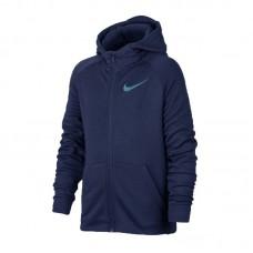 Nike JR Dry Hoodie FZ 429