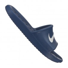 Nike JR Kawa Shower GS/PS 401