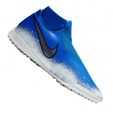 Nike Phantom Vsn Academy DF TF 410