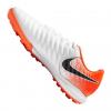 Nike LegendX 7 Pro TF 118