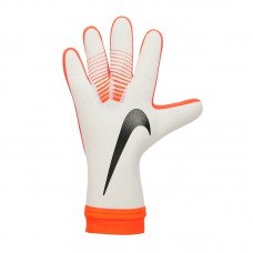 Nike GK Mercurial Touch Victory 100