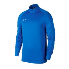 Nike Dry Academy 19 Dril Top 463