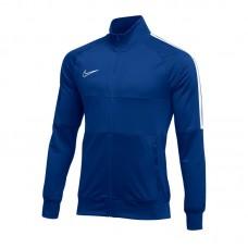 Nike Dry Academy 19 Track Training 463