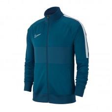 Nike Dry Academy 19 Track Training 404