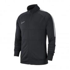 Nike Dry Academy 19 Track Training 060