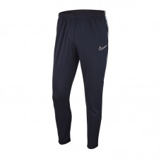 Nike JR Academy 19 Training 451