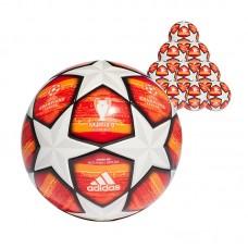 adidas Finale 10x Lightball 350 Gramm Size. 4