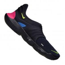 Nike Free RN Flyknit 3.0 400