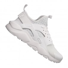 Nike Air Huarache Run Ultra 101