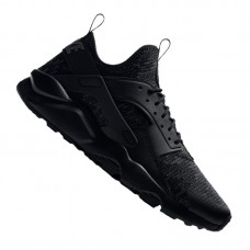 Nike Air Huarache Run Ultra SE 006