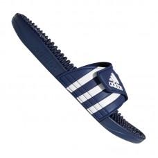 adidas Adissage 579