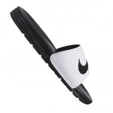 Nike Benassi Solarsoft Slide 100