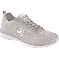 JAKO leisure shoes Striker light gray